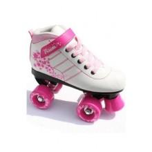 Stateside Skates SFR Quad...