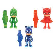 PJ Masks Light Up Figure...