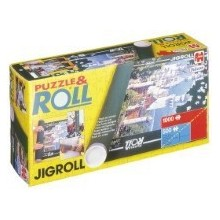 Jigroll for 1000 Piece Puzzle