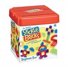 Stickle Bricks Beginner Box