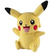 Pokemon 8 inch Small...