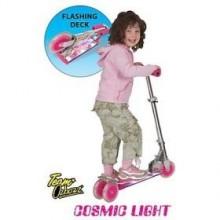 Ozbozz Pink Cosmic Light...