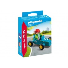 Playmobil Specials  Boy...