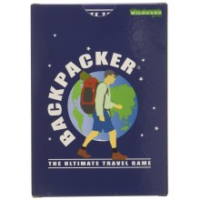 Backpacker: The Ultimate...