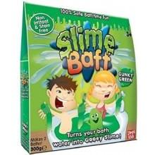Slime Baff Goopy Green   2...
