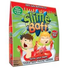 Slime Baff Lava Red   2 Use...