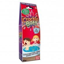Crackle Baff Crackle Powder...