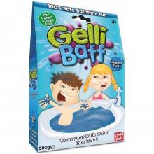 Gelli Baff Bath Powder with...