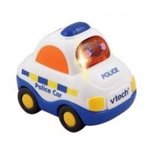 VTech Toot Toot Driver...