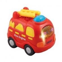 VTech Toot Toot Driver Fire...
