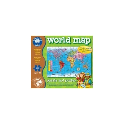 Kerrison toys amazing prices for toys games and puzzles kerrison toys amazing prices for toys games and puzzles fireworks available for collection your local toy shop orchard toys world map jigsaw puzzle gumiabroncs Images