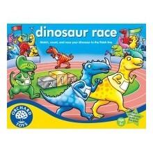 Orchard Toys Dinosaur Race...