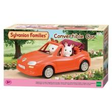 Sylvanian Families Convertable Car