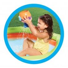 Bathtime Fun... Tomy Aqua Fun Disney Twirling Cinderella