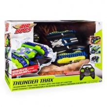 Airhogs Thunder Trax RC