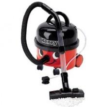 Casdon 580 Henry Vacuum