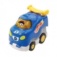 Toot-Toot Drivers Press 'n'...