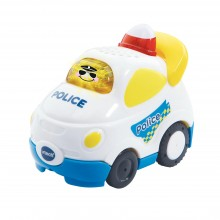 Toot-Toot Driver Remote...