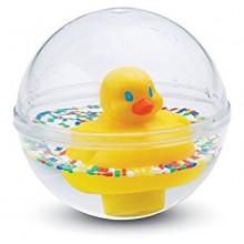 Fisher-Price  Watermates Duck