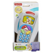 Fisher-Price Puppy's Remote