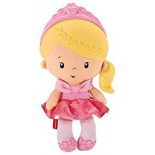Princess Chime Doll