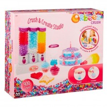 Orbeez Crush & Create Studio