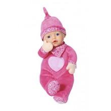 Baby Born First Love Night...