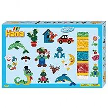 Hama Beads Gift Box 3039