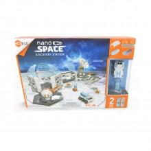 HEXBUG nano Space Discovery...