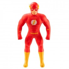 Stretch Mini Justice League...
