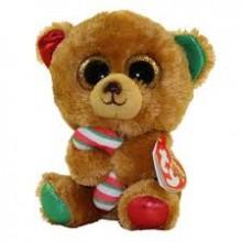 Ty Beanie Boo 6 Inch  Plush...