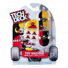 Tech Deck 96mm Finger Board