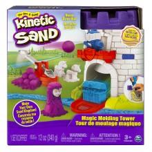 Kinetic Sand  Magic...