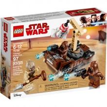 LEGO Star Wars Set...