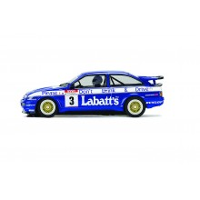 """Scalextric C3867 """"Ford..."""