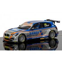 "Scalextric C3862 ""BTCC BMW..."