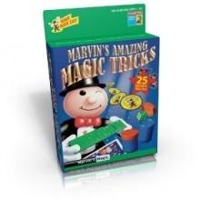 Amazing Pocket Tricks Set 2