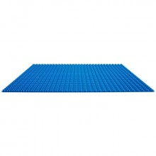 LEGO Classic Blue Baseplate...