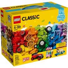 Lego Classic Brick Box...