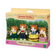 Sylvanian Families Maple...