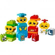 LEGO Duplo My First...