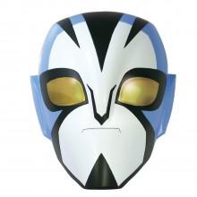 Ben 10 Omniverse Mask -...