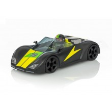 Playmobil RC Turbo Racer  9089
