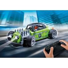 Playmobil RC Roadster  9091