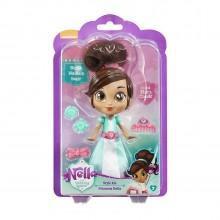 Nella the Princess Knight...