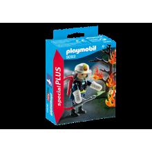 Playmobil Specials Plus...