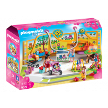 Playmobil Baby Store  9079