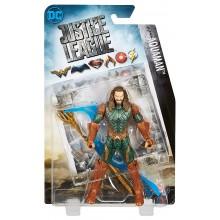 DC Justice League Aquaman -...