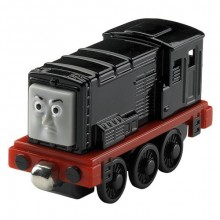 Thomas the Tank    Take n...