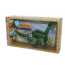 Stikbot Dinosaur   Stik...